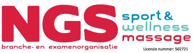 Nederlands Genootschap voor Sportmassage (NGS)